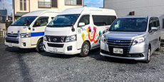 230x115_Cars