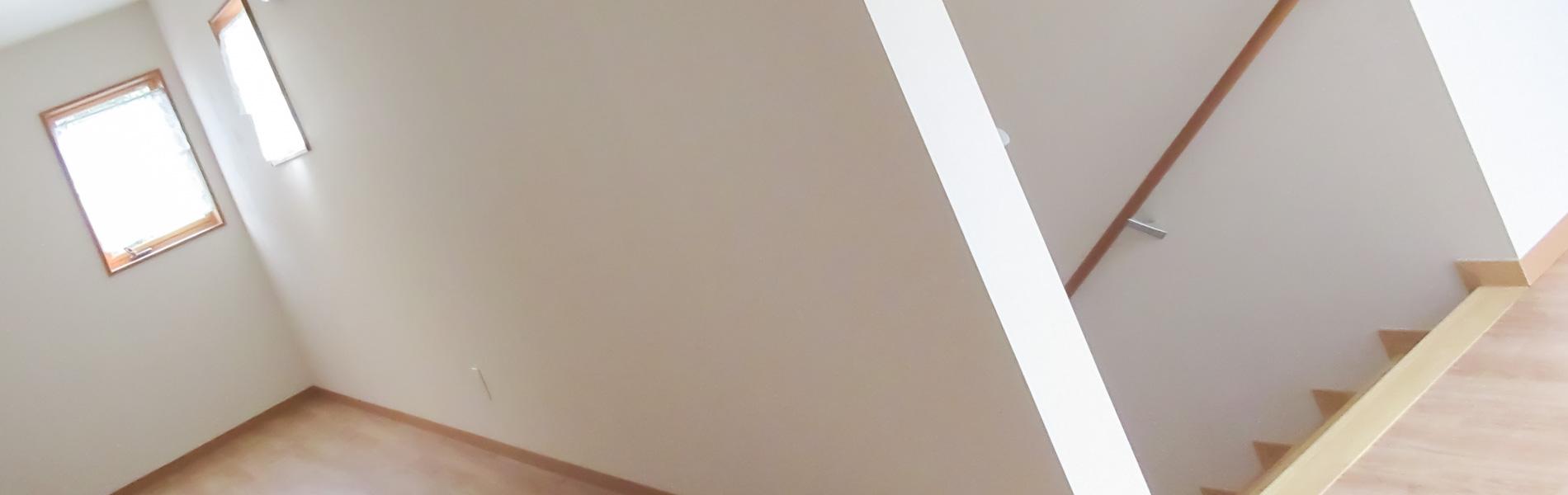 エール廊下